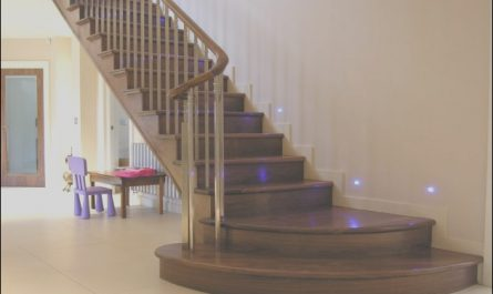 Wooden Stairs Inside House Unique 16 Wooden Staircase Ideas to Spice Up Your Interior Design
