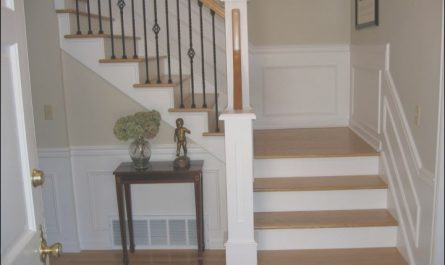 Wooden Stairs Interior Best Of 18 Stylish Wood Staircase Designs for Rustic Interior