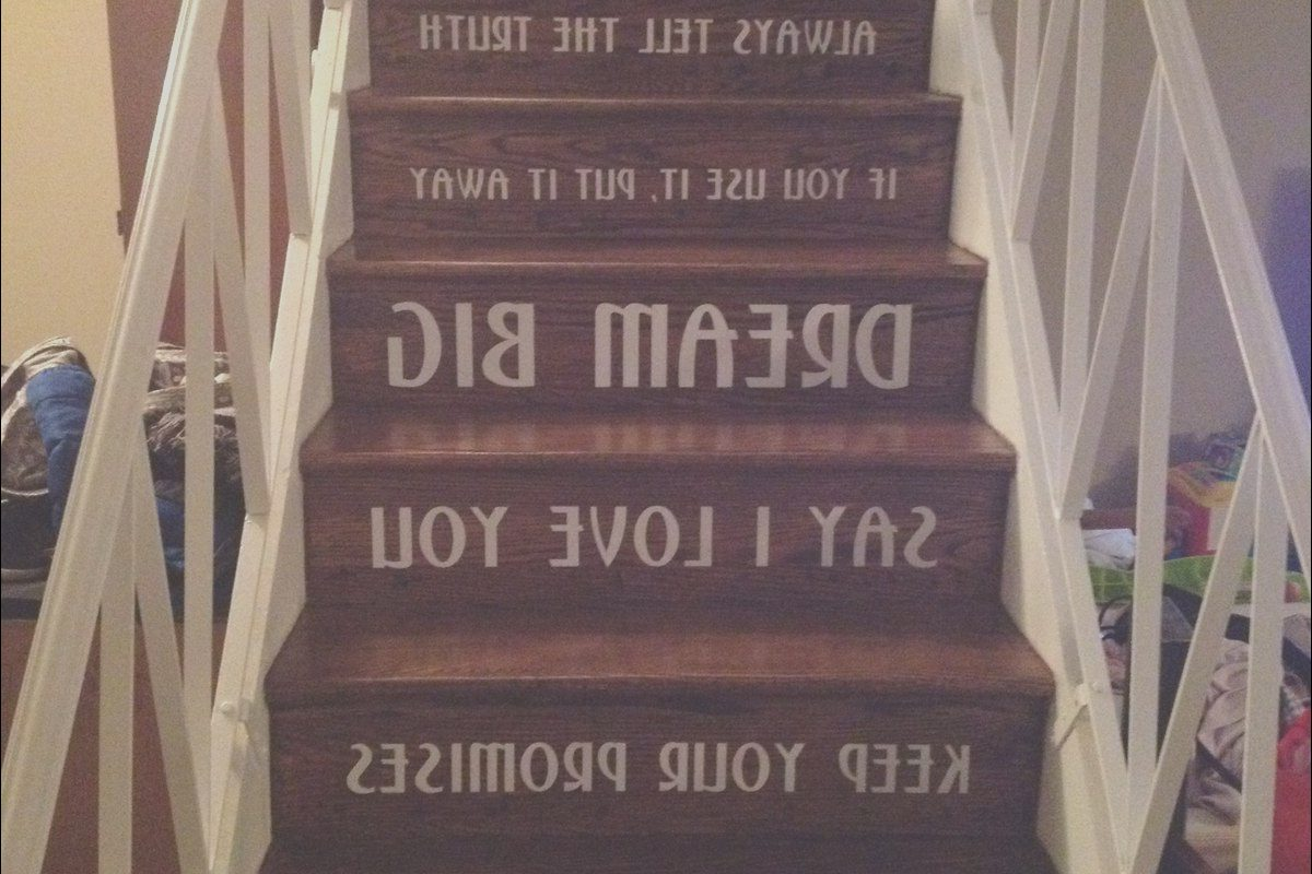 Wooden Stairs Quotation Best Of Pin by Dana D Anjolell Barshak On House Stairs
