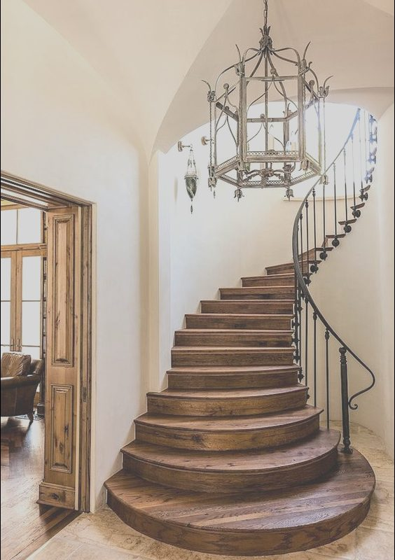 Wooden Stairs Uk Lovely Bespoke Wooden Staircases northumberland Heath Oak