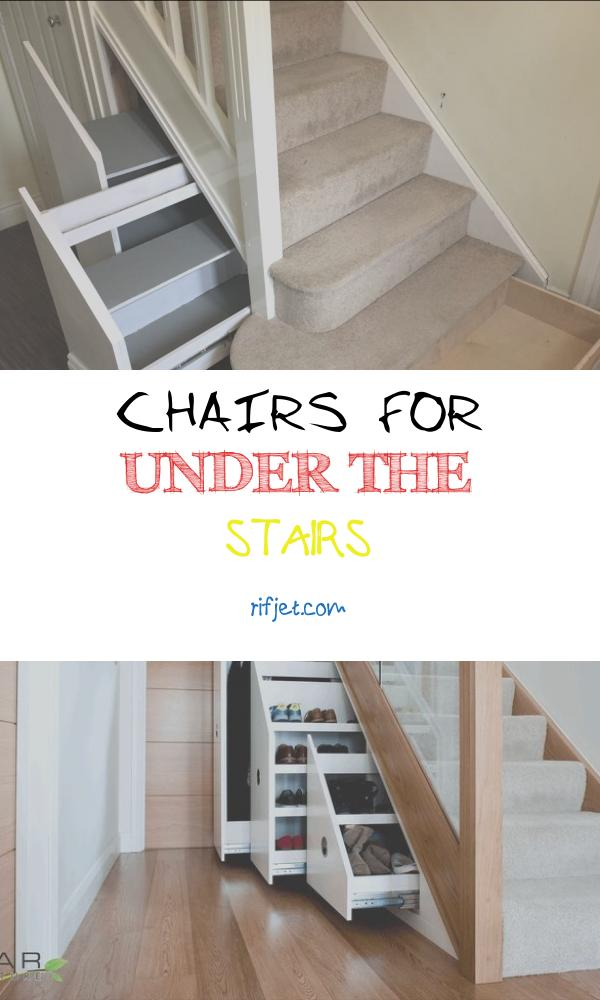 Chairs for Under the Stairs Awesome Under Stairs Drawers Tynemouth Handmade Furniture