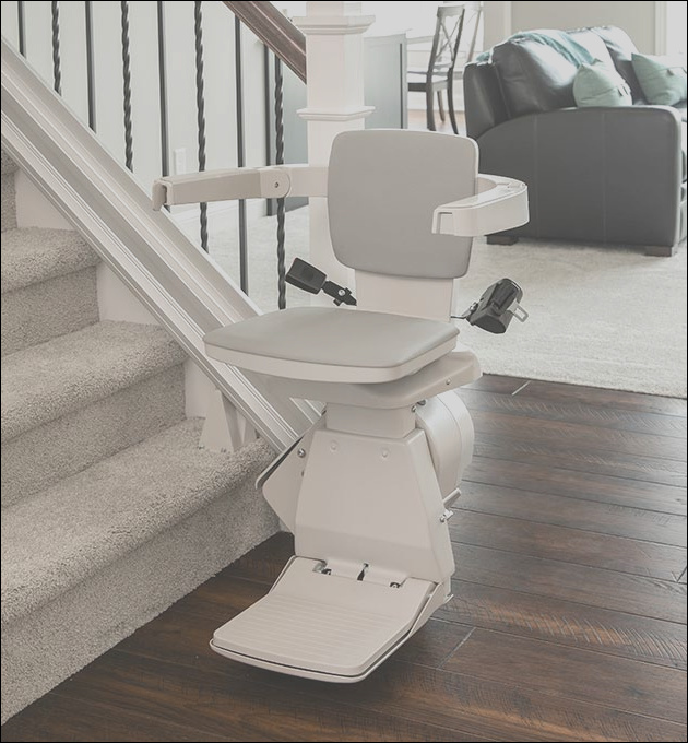 Scottsdale Stair Lifts