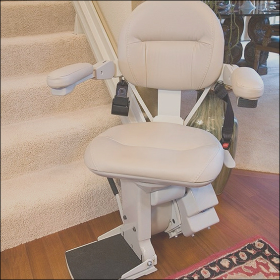 stair chairs gallery