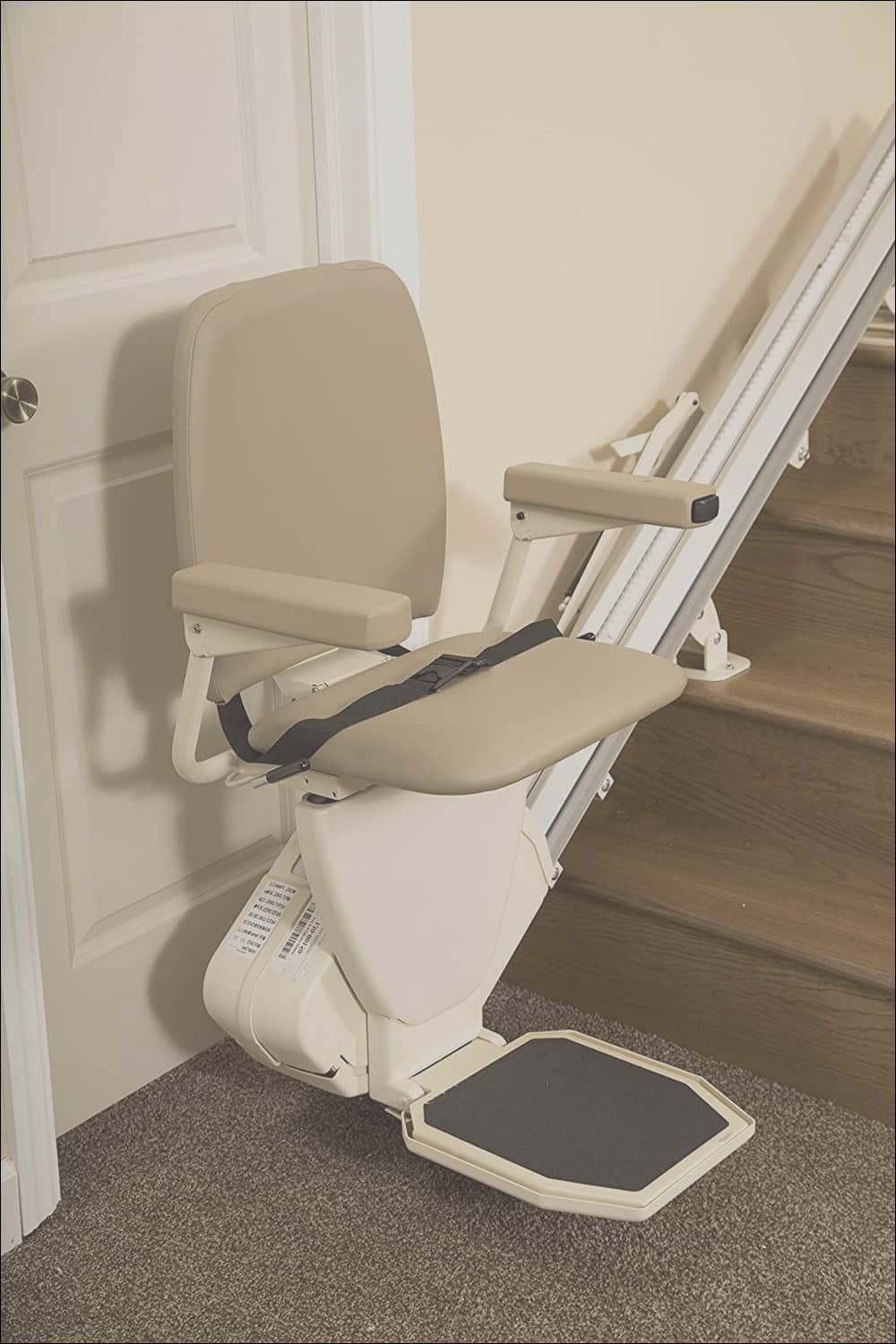 chair lifts for seniors