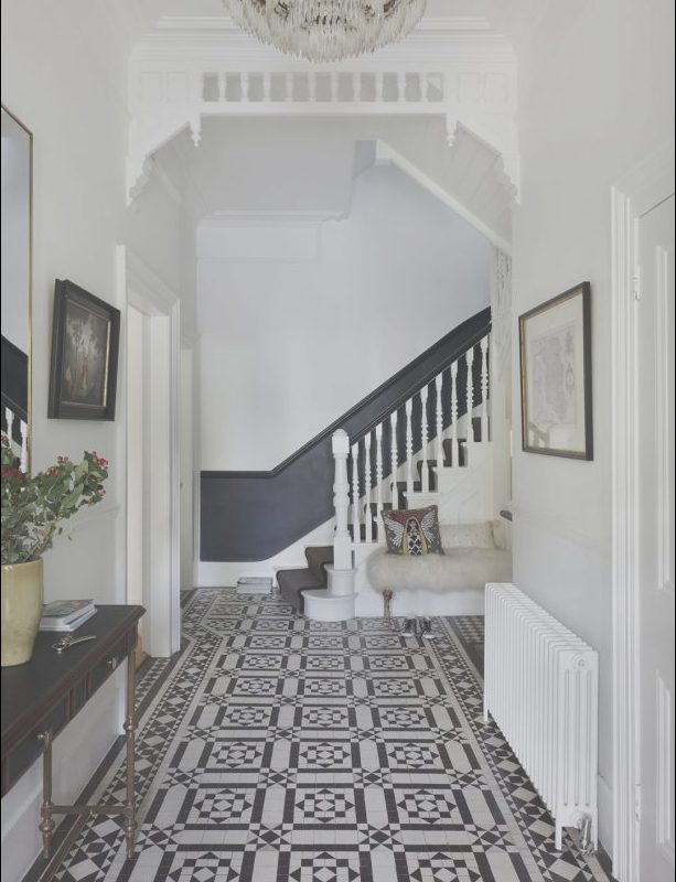 Ideas for Hall and Stairs Decorating Inspirational Statement Hallway Decorating Ideas Stunning Hallway Ideas
