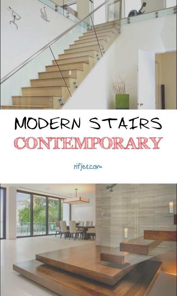 Modern Stairs Contemporary Beautiful Modern Staircase Contemporary Staircase Los Angeles
