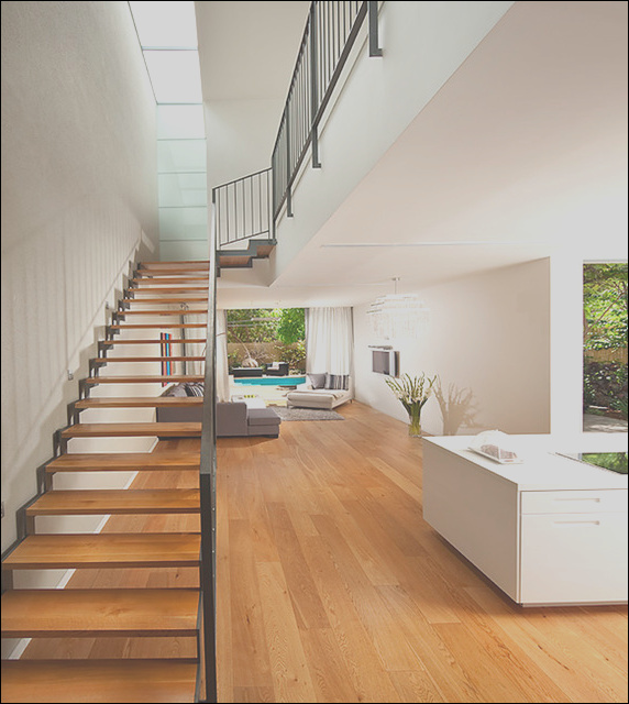staircase modern staircase other