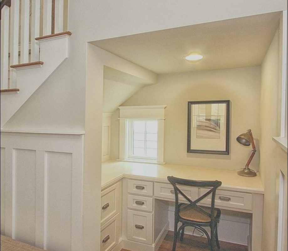 Room Under Stairs Ideas Beautiful Awesome Cool Ideas to Make Room Under Stairs 24 Rockindeco