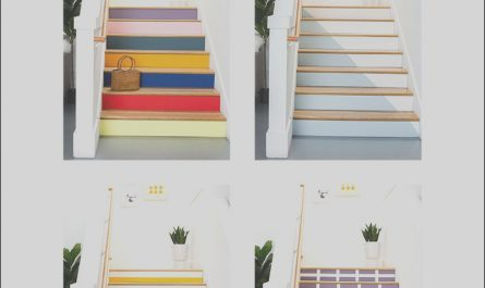 Stairs Decor Quiz Luxury Take This Quiz to Find the Best Staircase Upgrade for Your