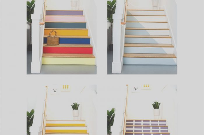 9 Decent Stairs Decor Quiz Collection