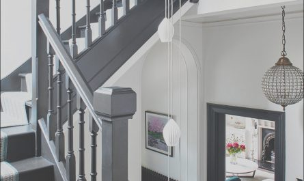 Stairs Hallways Designs Awesome Staircase Ideas for Your Hallway that Will Really Make An