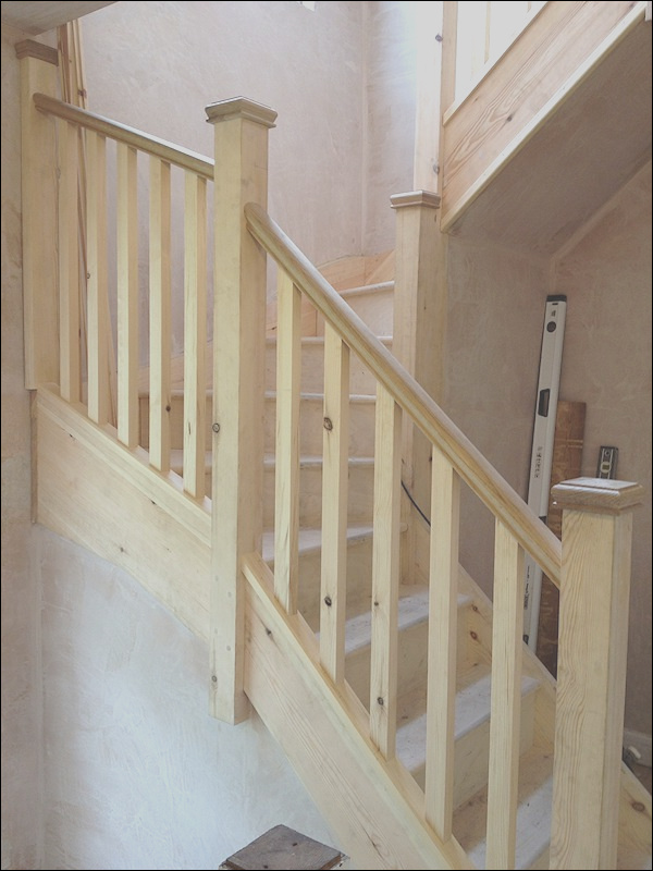 staircase17
