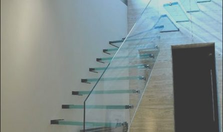 Ultra Modern Glass Stairs Staircase Design Awesome 7 Ultra Modern Staircases