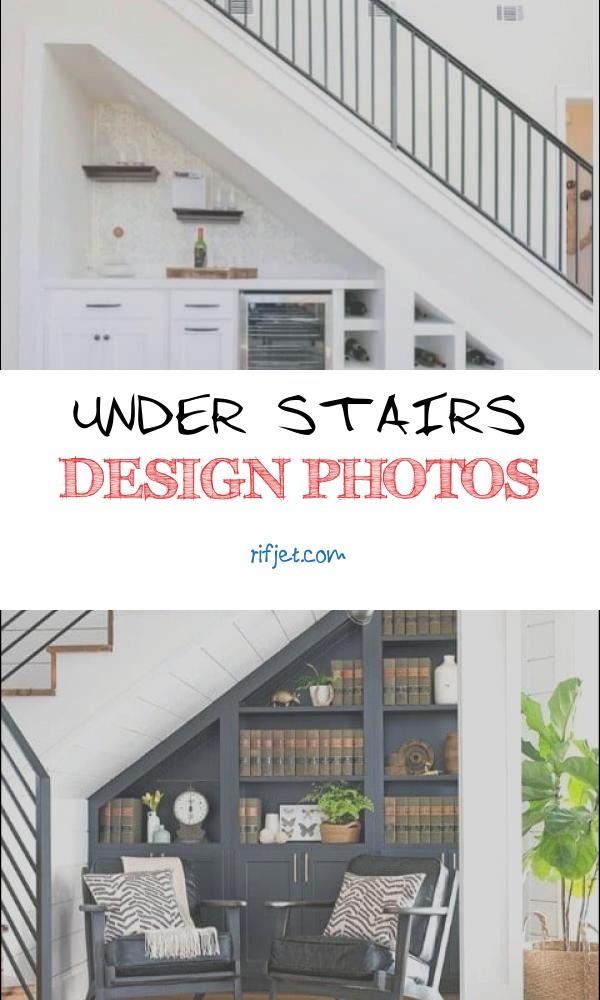 Under Stairs Design Photos Elegant top 70 Best Under Stairs Ideas Storage Designs