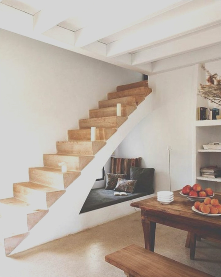 spectacular under stairs designs that will blow your mind