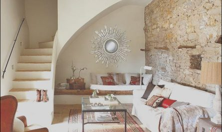 Under Stairs Ideas In Living Room New 42 Under Stairs Storage Ideas for Small Spaces Making Your